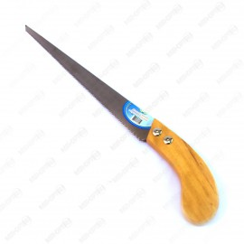 Ручка для ножовки