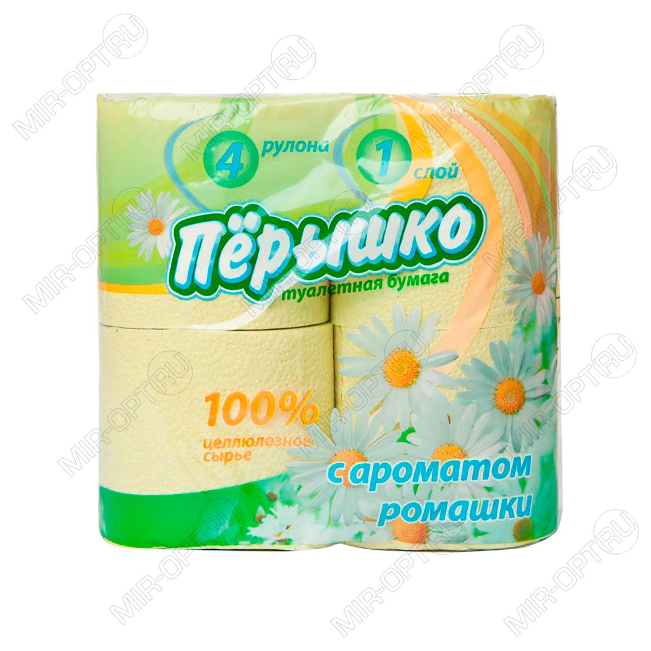 Туалетная бумага плюс как она называется по русски