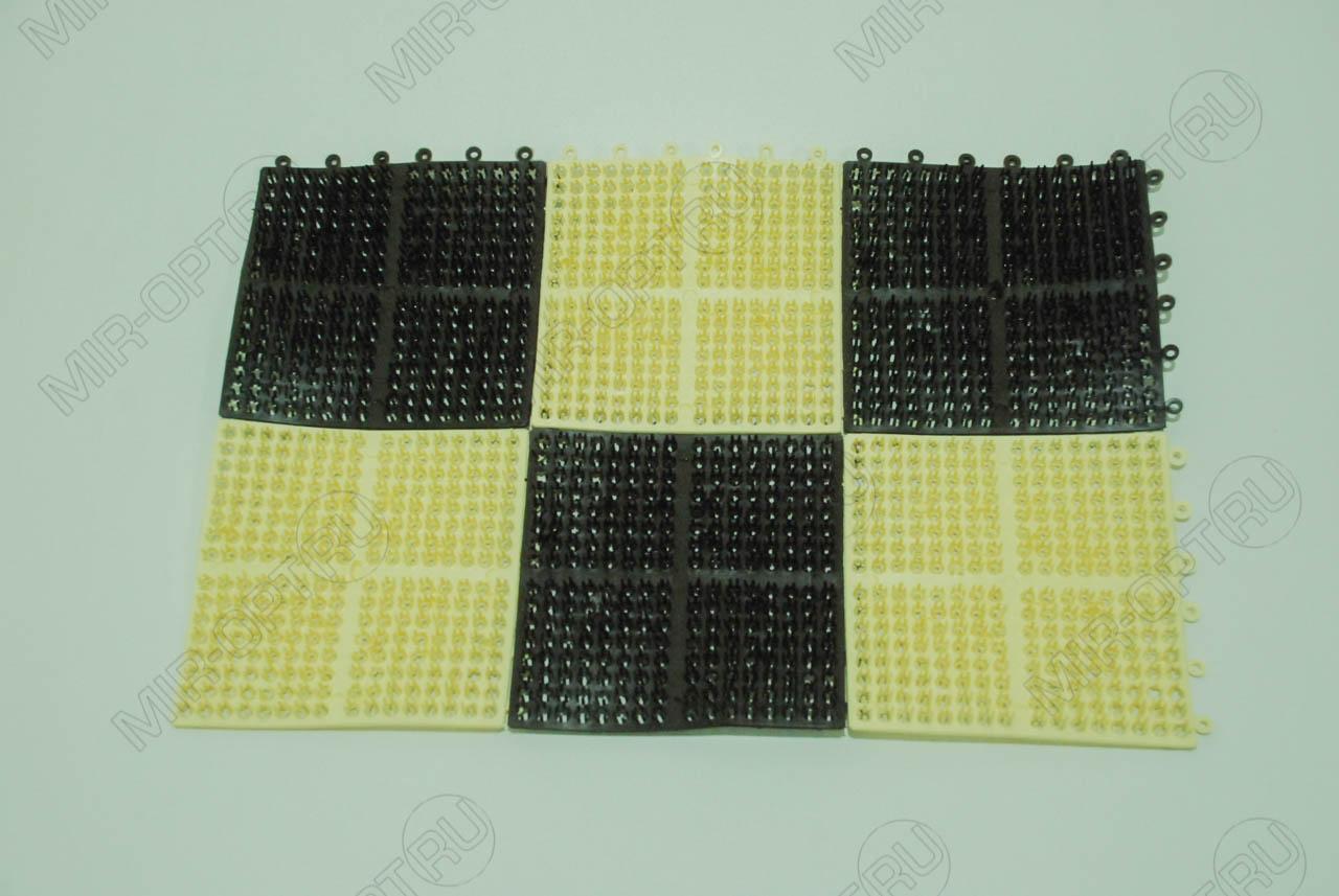 диэлектрические коврики инструкция